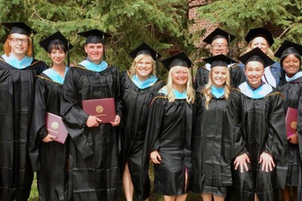 Pathway-Graduates